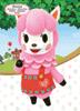 Alpaca [Animal Crossing]